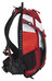 Evoc FR Track Rucksack XS 10L red/ruby